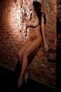 Проститутка Варя - Лобня